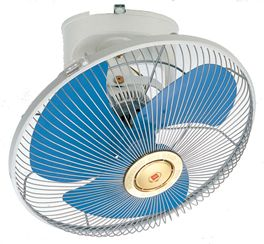 How Much Does An Alternator Cost >> Ceiling Fan Wattage Regulator | WANTED Imagery