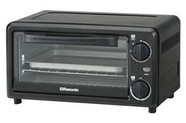 Countertop Oven Hk : Color: Charcoal Grey